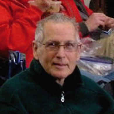 Paul Torno